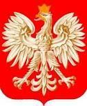 Emblem of Poland
