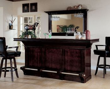 For The Perfect Man Cave Furniture Contact Sensibly Chic Designs For Life  704 608