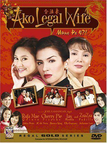 segunda mano full movie tagalog version