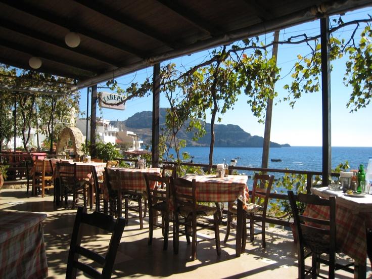 We love Plakias, Crete / Wir lieben Plakias, Kreta: www ...