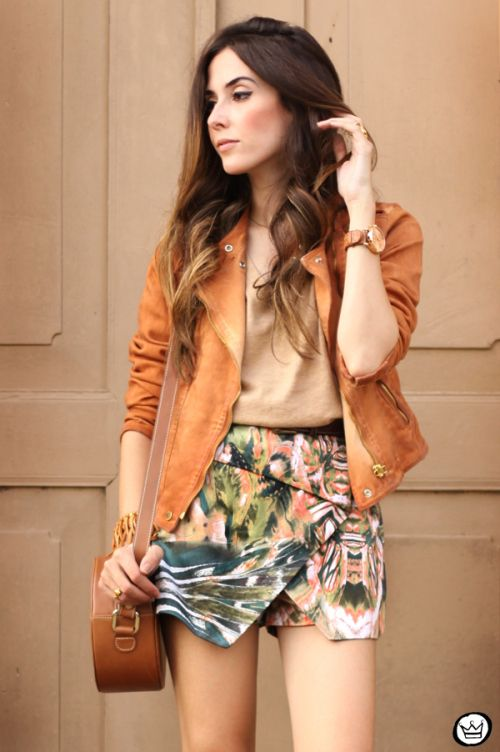 FashionCoolture - 04/16/2015 look du jour Moikana (2)