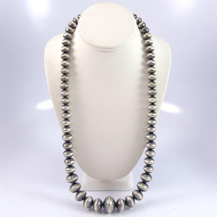 navajo pearl necklace loveeee products