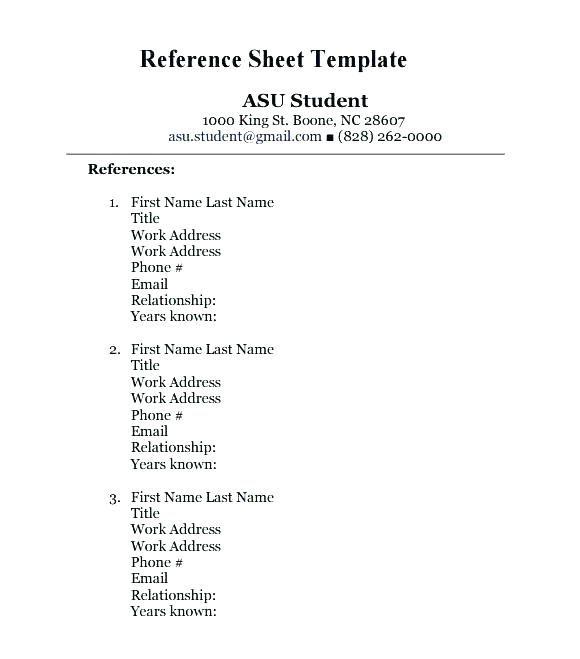 Cheat Sheet For Code Great Design Web School Pinterest