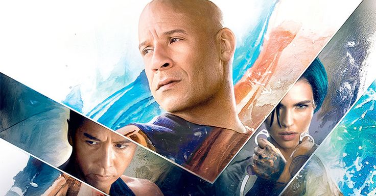 xXx: Return of Xander Cage Review   Its been a long time since weve seen axXx film in theaters. The last film was the critically panned xXx: State of the Union starring Ice Cube. With Vin Diesel busy with the Fast franchise and his stint in the MCU no one ever believed that Vin Diesel would be back as Xander Cage. That is until last year when it was announced that Vin Diesel would reprise his role as Xander Cage in the third xXx film: xXx: Return of Xander Cage. Does Return of Xander Cage…