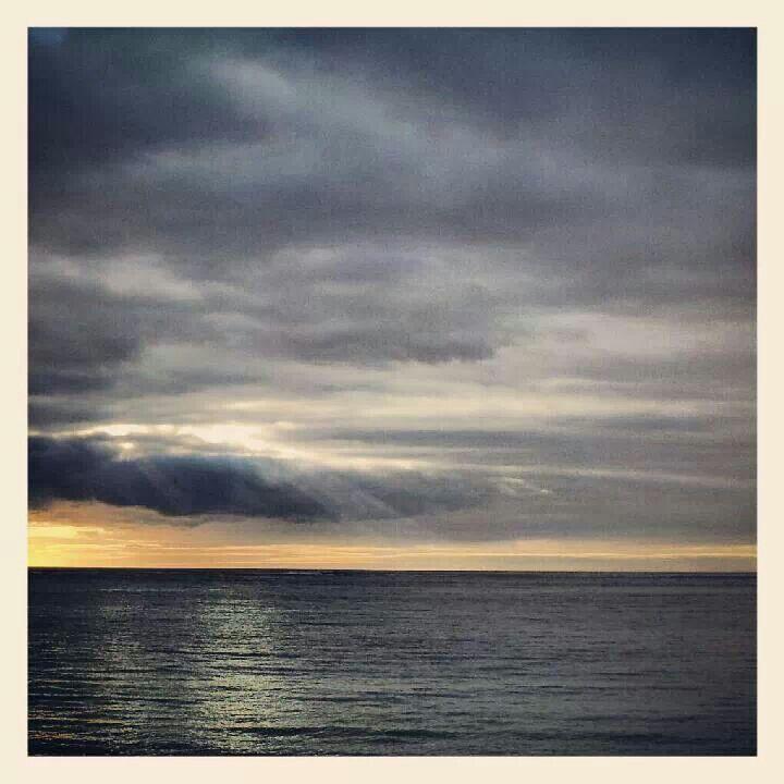 Mauritius | Stories by Joseph Radhik