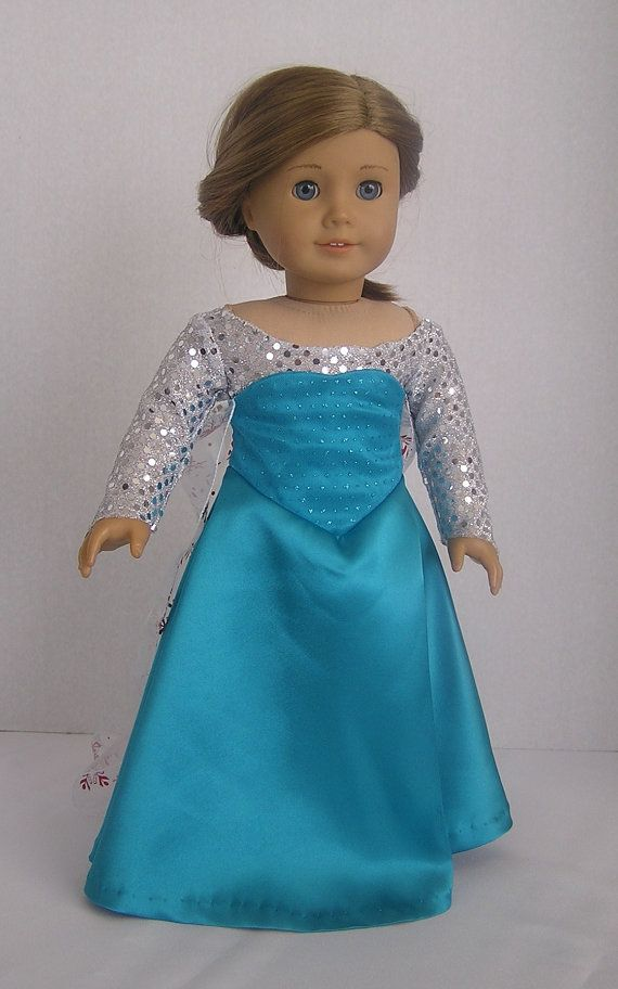 1000  images about AG Doll Costumes on Pinterest | American girl ...