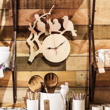 Catalyst Gift Store - Durban, South Africa. Interior Designer: Gareth Henderson Photographer: Craig Scott