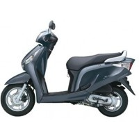 View Honda Aviator Price in India (Starts at 42,957) as on Feb 16, 2013.Latest New Honda Aviator 2012 Cost. Check On Road Prices online and Read Expert Reviews.