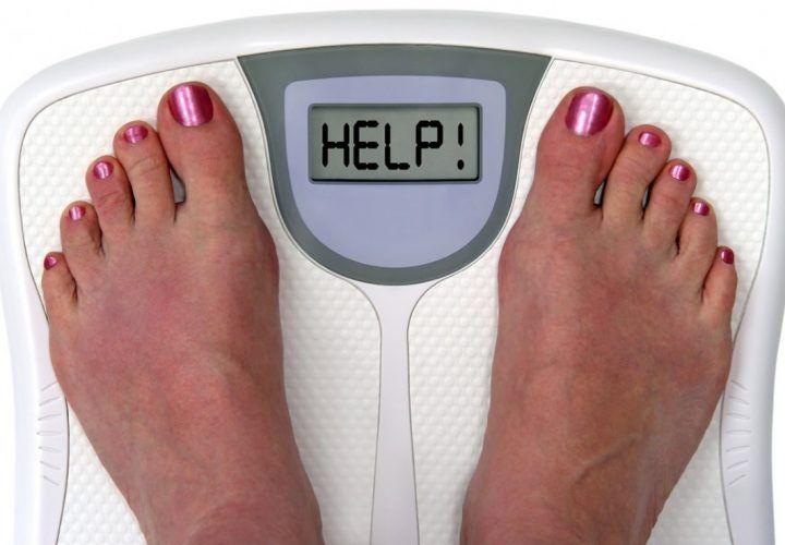 A terapia medicamentosa é um método adjuvante ao tratamento da obesidade, a base terapêutica é sempre a DIETA + EXERCÍCIO FÍSICO.