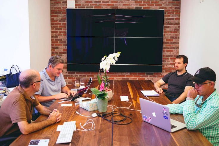 Lola Expands Business Travel Push With Team Management Features  Lola's newest feature gives small companies basic travel management tools to keep track of travelers and monitor what employees spend on their trips. Pictured is co-founder Paul English (rear left) with Lola team members several years ago. Lola  Skift Take: Lola's new group management travel tools are useful for small companies that don't want to deal with the hassle of creating a heavily managed travel program. Its upcoming marketing push will likely prove crucial as the company looks to attract more customers in a crowded business travel booking sector.   Andrew Sheivachman  Read the Complete Story On Skift  http://ift.tt/2FZomob
