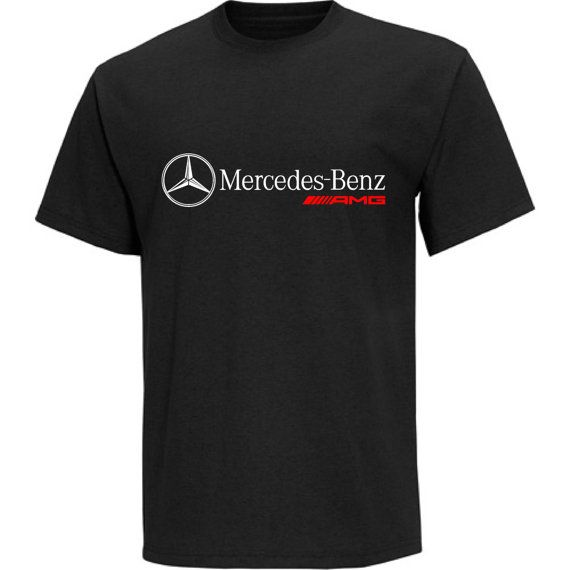 Hey, I found this really awesome Etsy listing at https://www.etsy.com/listing/166433348/mercedes-benz-amg-f1-motorsport-t-shirt