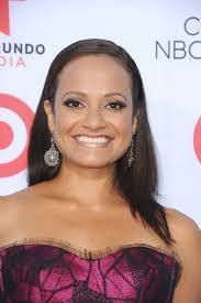 Image result for judy reyes