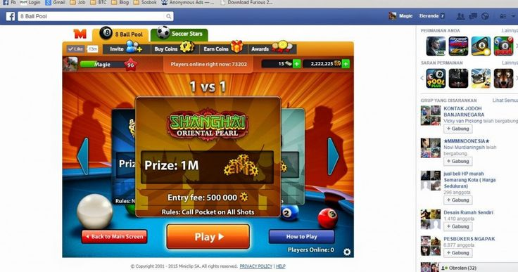 8 Ball Pool Mod apk sdk V3.3.4 Auto wins Unlimited Money | Android Iphone App Collection