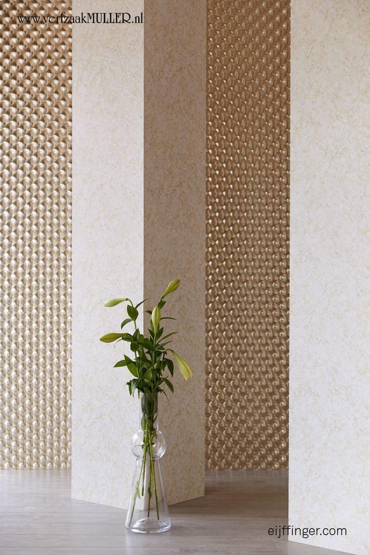 Venue wallpaper