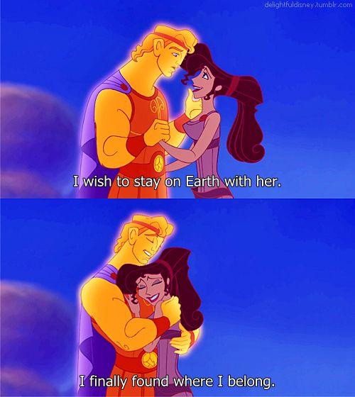 Disney Hercules Quotes: 1646 Best Disney Images On Pinterest