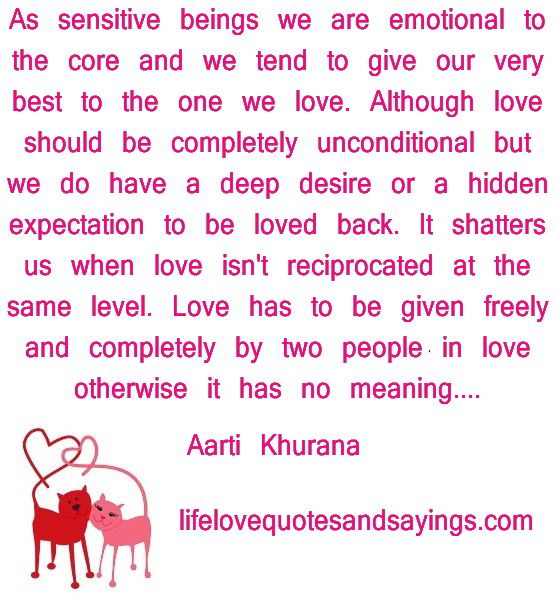 The 25+ best Unconditional love meaning ideas on Pinterest ...