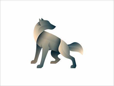 Logo Design Idea best logo design ideas 28 youtube Gradient Animal Logo Design 2016 30