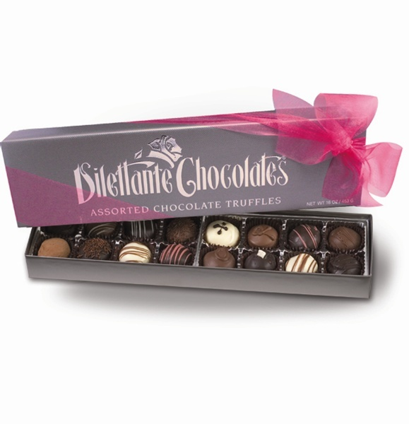 Best Chocolate Truffles Gift Boxes Images On Pinterest Gift - Delicious chocolates crafted japanese words texture