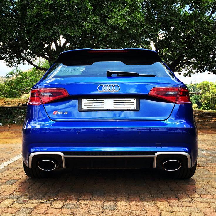 17 Best Ideas About Audi A3 Sportback On Pinterest