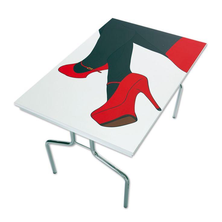 oltre 25 fantastiche idee su rivestimento per tavolo su pinterest ... - Rivestimenti Per Tavoli Da Disegno