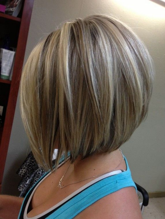 Fine 1000 Ideas About Inverted Bob On Pinterest Bobs Bobbed Hairstyle Inspiration Daily Dogsangcom
