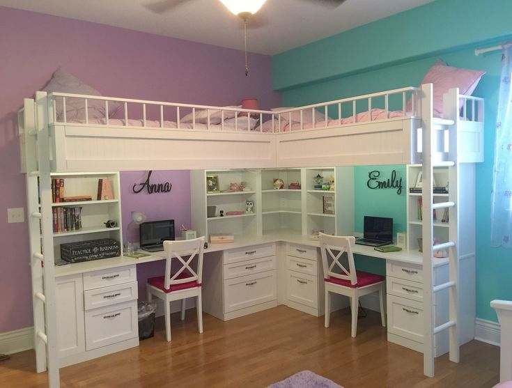 Furniture Online Bhopal About Furniture To Rent Edinburgh From Furniture Online Childrens Bedroom Furniture Kids Bedroom Furniture Bunk Bed Designs