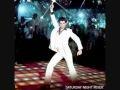 Saturday Night Fever (1977)  John Travolta