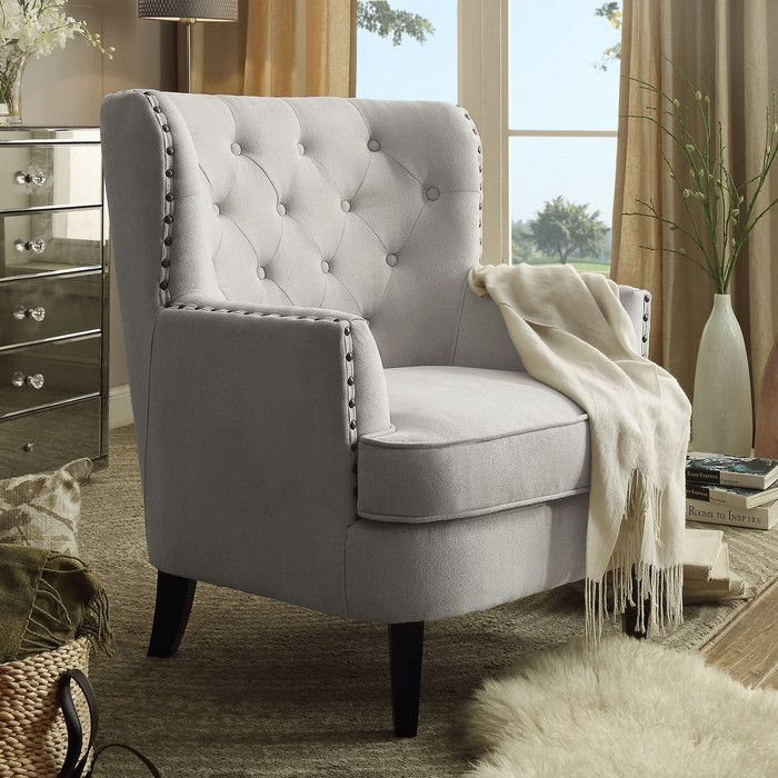 57 best furniture living room couch and chair images on Pinterest - living room chairs for sale