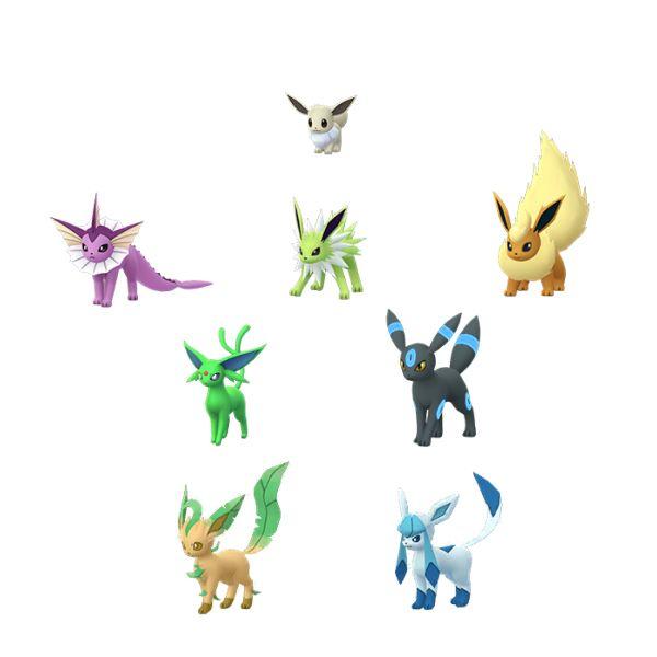 8e7d6c624bf7e9bc159f065b48cc2ef9 - How To Get The Pokemon You Want In Pokemon Go