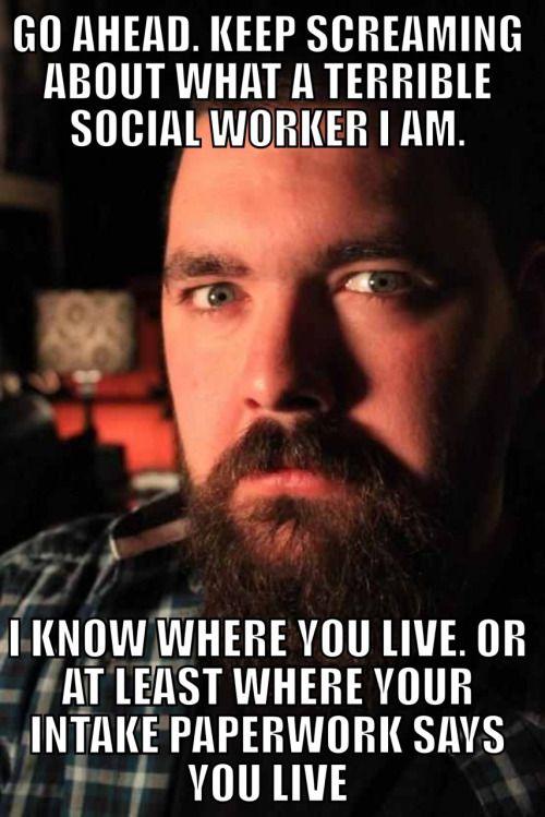 8e7d7141000bf9c607209882a8028afa social work meme work memes the 25 best social work meme ideas on pinterest social work,Social Work Meme
