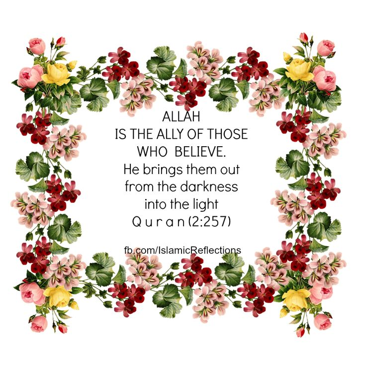 If you feel disconnected from Allah, here is how to reconnect: http://www.onislam.net/english/ask-about-islam/faith-and-worship/heart-and-soul/475111-i-do-not-feel-connected-with-god-what-am-i-doing-wrong.html?Soul=&utm_content=buffer621b8&utm_medium=social&utm_source=pinterest.com&utm_campaign=buffer…
