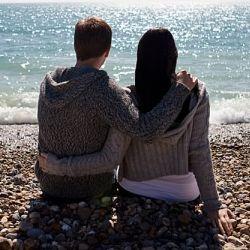 Best Positive Singles  dating Site @ www.std-meet.com