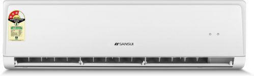 Sansui 1.5 Ton Inverter (3 Star) Split AC  White (SS4C54.WS1-CM Copper Condenser) At Rs.29499 From Flipkart