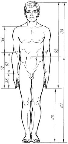 the golden ratio essay example This paper examines how the golden ratio, φ (phi), appears systematically coded  (the phi  the parthenon at athens is a classic example of the use of the.