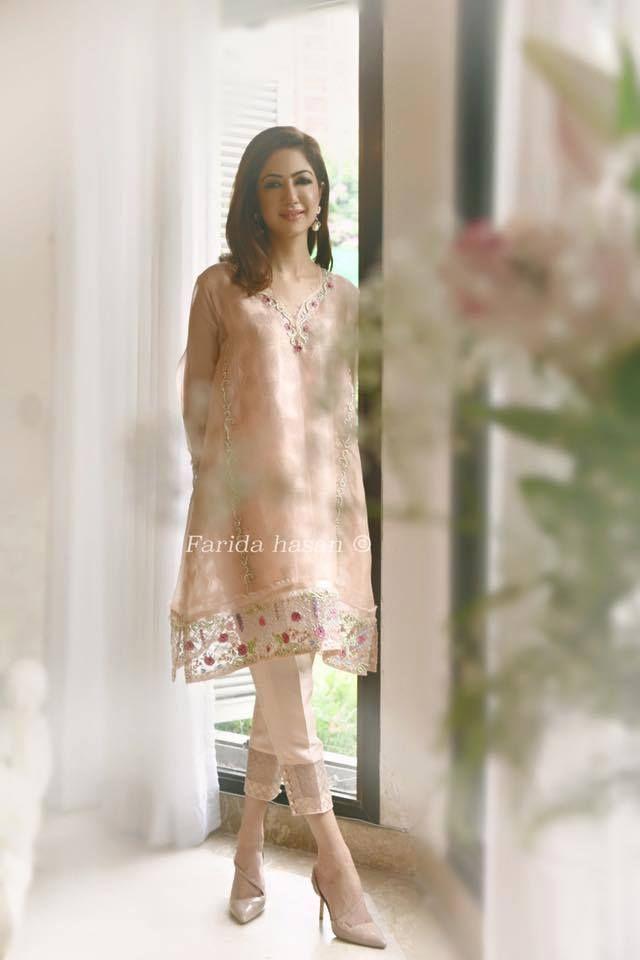 farida hasan dresses 2015 - Google Search