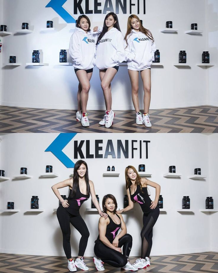 """#kleanfit #teamkleanfit  #클린핏 의류 무료증정 이벤트를 진행 합니다. www.kleanfit.co.kr  여성 이벤트 1. @team_kleanfit 팔로잉  2. 해당 게시물 공유  당첨 조건 운동 관련 게시물 10개이상 팔로워 수 200이상 이면…"""