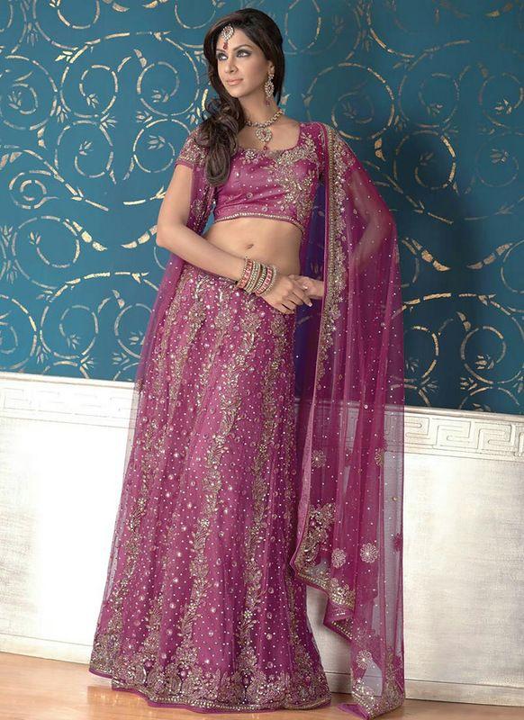 индийские платья фото   Фотоархив