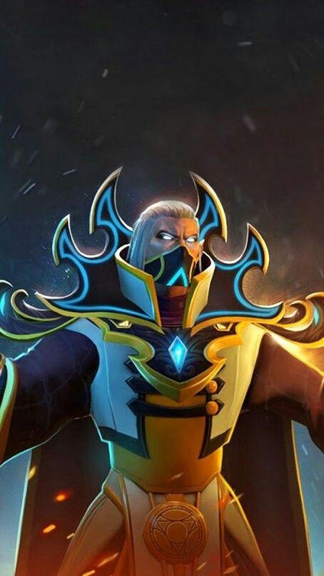 Dota 2 Character Design Pdf : Best dota heroes images on pinterest