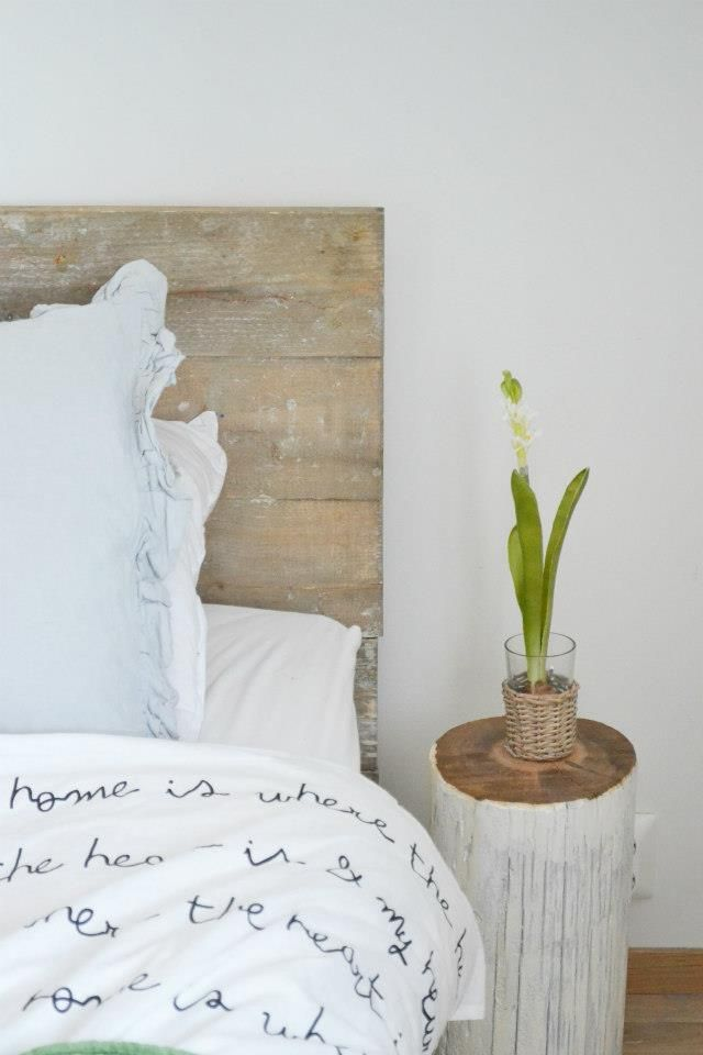 1000 images about linge de lit bed linen on pinterest for Housse de couette linen chest