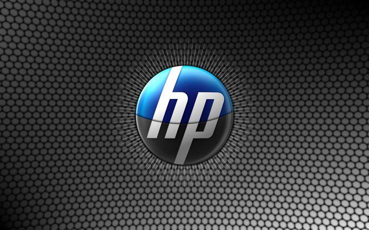 hp 8 http://www.wallpapersu.com/hp-logo-wallpapers/