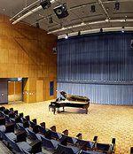 Australian Music Centre : Breaking Sound Barriers