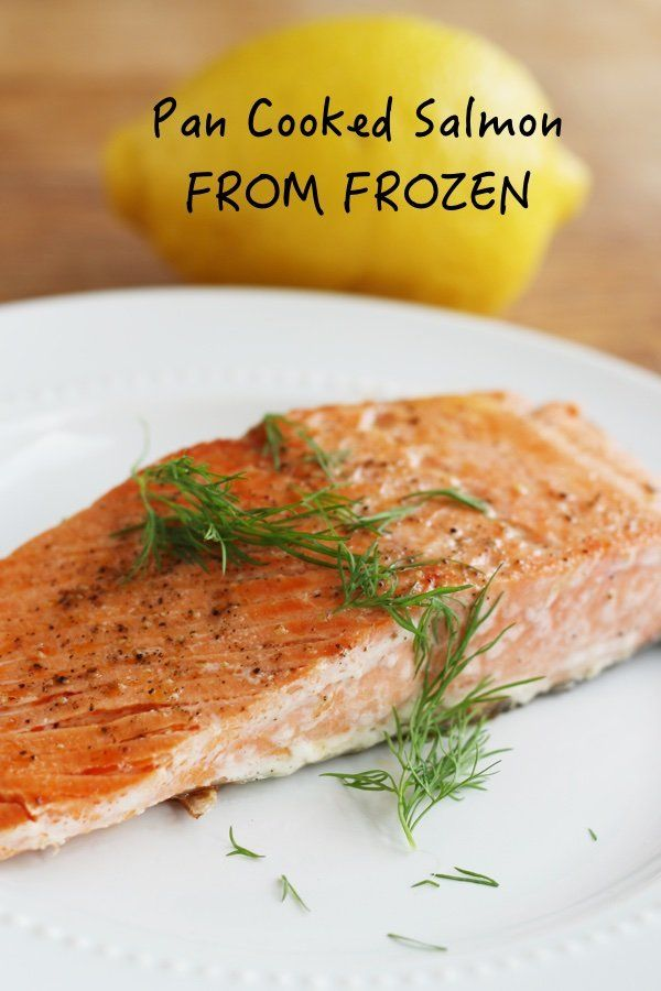 best 25 frozen salmon ideas on pinterest bake frozen salmon salmon from frozen and salmon. Black Bedroom Furniture Sets. Home Design Ideas