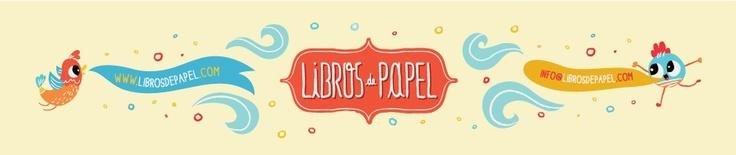 blog de llibres, històries, contes... per totes les edats