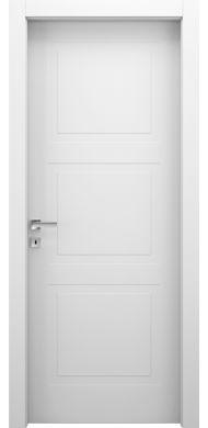 Porta 3B