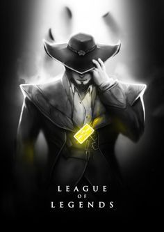 48 Best League Of Legends POSTER Images On Pinterest