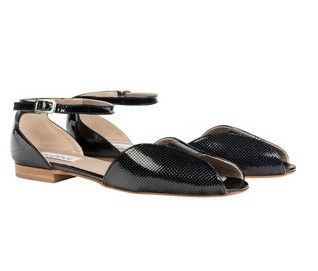 Black patent summer sandals at habbot. #sandal #summer #shoes www.habbotstudios.com Made In Italy