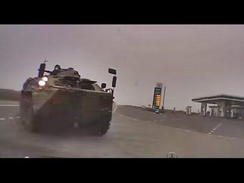 https://youtu.be/OelovATp_GM
