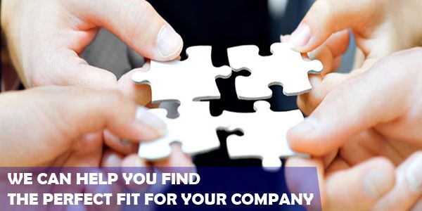 Over the past several years, Germany has been attracting countless foreign companies with the result that there is a great demand for skilled professionals in diverse business niches. However, such business organisations often find it difficult to recruit the best candidates for different roles on their own. #RecruitmentCompanyGermany #RecruitmentCompany #BestRecruitmentCompanyGermany