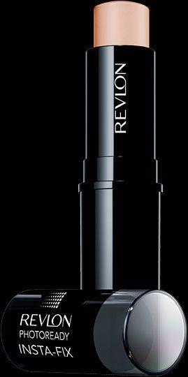NEW Revlon Photoready Insta-fix™ Makeup. THE INSTANT SKIN RETOUCHER. Katy's shade  IVORY?