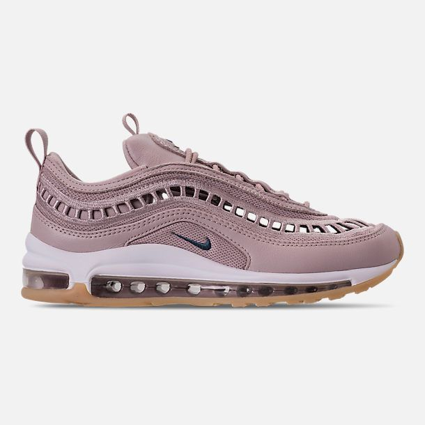 Right view of Women's Nike Air Max 97 Ultra '17 SI Casual